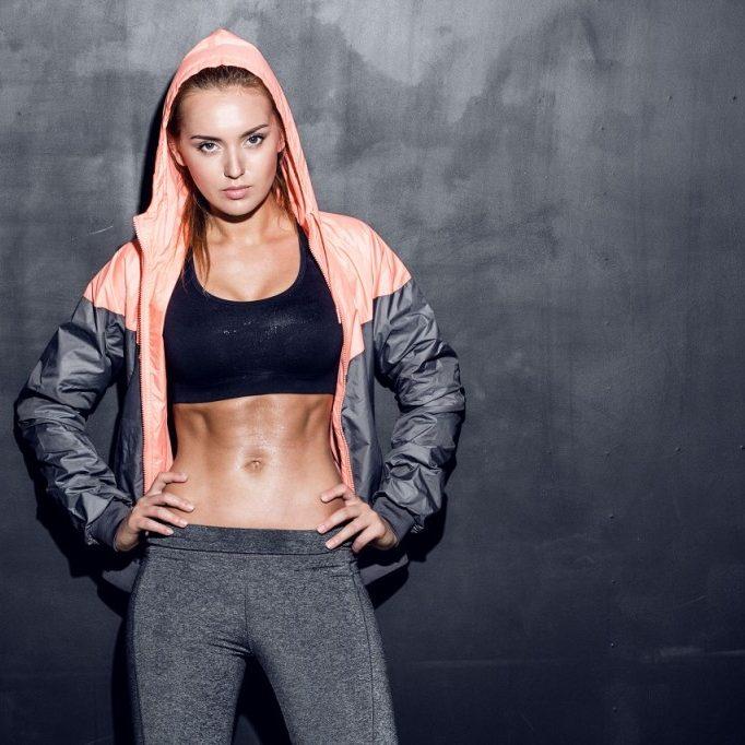 Gym-Workout-Plan-for-Women_11-1024x682